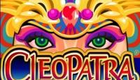Клеопатра Слот